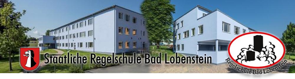 Regelschule-BadLobenstein.de